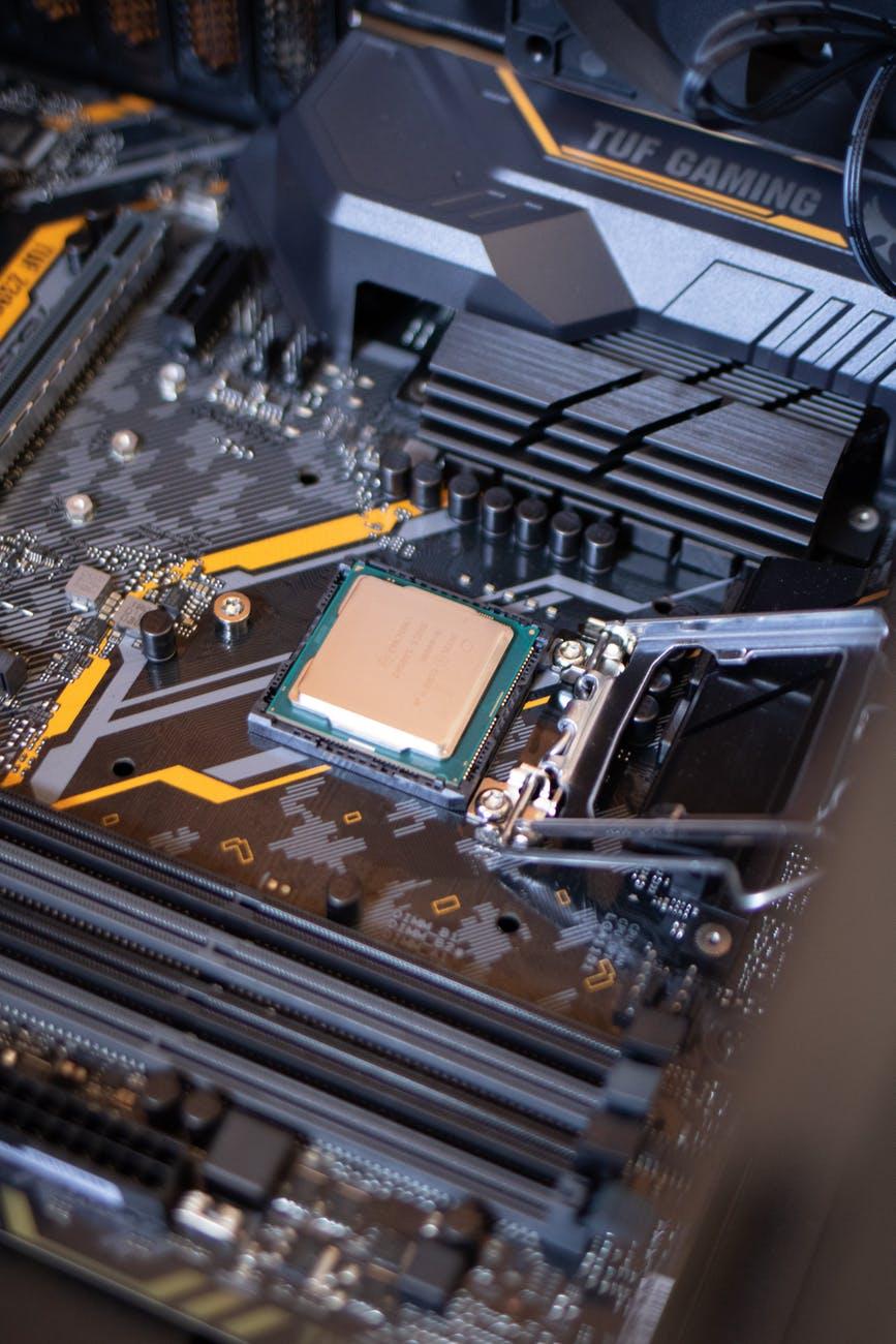NXP Announces i.MX 9 and i.MX 8 processor line for Intelligent Multi-sensor Applications